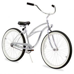 firmstrong la mejor bicicleta vintage o retro