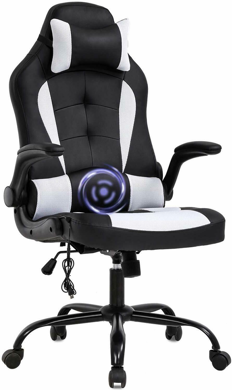 Amazon Task Chair