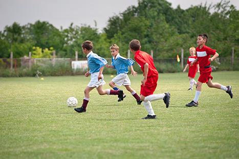 Futbol Soccer, los mejores accesorios
