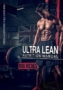 Ultra Lean Nutrition Manual - Your Guide For A Shredded Physique