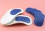 Plantillas ortopédicas Soportes de arco para niños o adultos