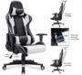 Gaming Chair Racing